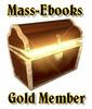 Thumbnail Mass-Ebooks.com Gold Membership